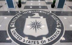 Сенат США утвердил Майка Помпео на пост директора ЦРУ