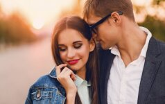 Astrologė Rima: kai flirtui neliksime abejingi