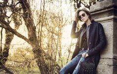 8 stilingos idėjos, kaip atnaujinti aprangą
