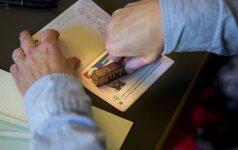 В планах правительства - до 2020 года узаконить двойное гражданство
