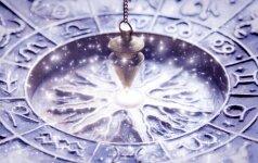 Savaitės horoskopas kiekvienam Zodiako ženklui