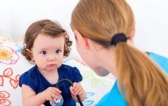 Nemėgstu žaisti su savo vaiku, ar dėl to aš bloga mama?