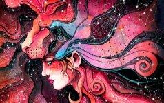 Keturi galingiausi Zodiako ženklai: pasitikrinkite, ar esate vienas iš jų