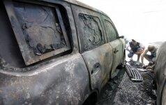 Нормандская четверка обсудила полицейскую миссию ОБСЕ в Донбассе