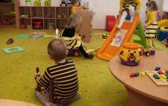 Скандал в каунасском детском саду: обыски не были тщетными