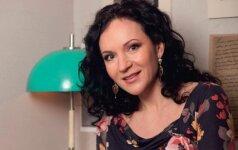Livijos Gradauskienės kulinarinės kelionės (+ receptas)