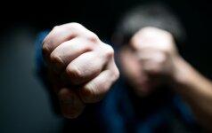 Таец убил дочь и покончил с собой в прямом эфире на Facebook