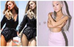 10 blogiausiai pafotošopintų nuotraukų 2015 metais