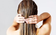 Kodėl turėtum išmesti įprastą savo šampūną ir pagaliau įsigyti skirtą profesionalams