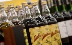 Бизнес хочет ясности по поводу создания магазинов алкоголя