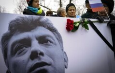 Дочь Немцова обжаловала приговор по делу об убийстве политика