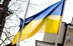 В ЕС усомнились в действенности финансовой помощи Украине