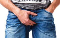 Urologo užrašai. Kodėl susijaudinus varpa sukietėja ir tampa didesnė