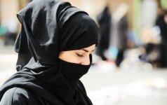 Hidžabas