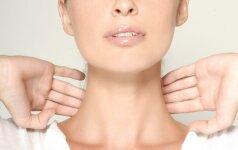 Raskite fen-fu tašką – tai padės sustiprinti bei atjauninti savo organizmą