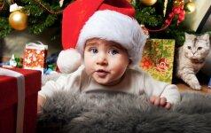 """Kviečia nuotraukų konkursas """"Laukiam Kalėdų"""""""