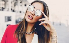 9 merginų įpročių, kurie atstumia vyrus
