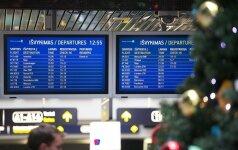 Emigrantą pribloškė Seimo narių pasiūlymas: neduoda ramybės, ką daro valdžia