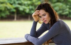 """Ginekologė: """"nebylųjį"""" vėžį gaubia daugybė mitų"""