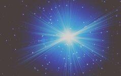 Savaitės horoskopas: optimistiškai nuteikiančios prognozės