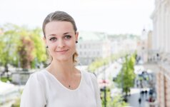 Milana Jašinskytė