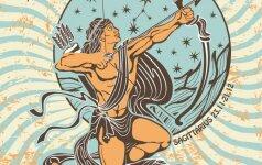 Patys protingiausi (ir nelabai...) Zodiako ženklai