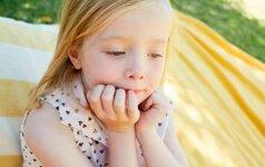 Kodėl vaikai neklauso tėvų: priežastys, kurias sužinoję išvengsite pykčių