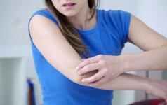 Klastinga liga gali užklupti netikėtai. Laimėtojai