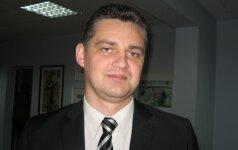 Юрась Губаревич