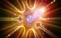 Astrologė: šis vasario mėnuo – išskirtinis ir kažkam jis taps lemtingu