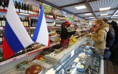 Экономист: российский рынок для литовского бизнеса остается привлекательным