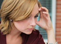 10 dalykų, dėl kurių turėtumėte nustoti jaudintis