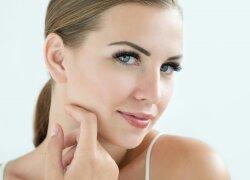 6 didžiausios klaidos, kurias darome prižiūrėdami savo odą žiemą
