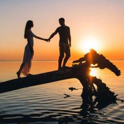 Būsi labai laiminga su kažkuo ar liksi vieniša? Nusakys tavo gimimo mėnuo