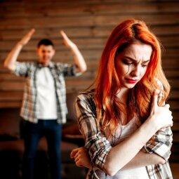 Zodiakas atskleis, kodėl tau nesiseka santykiuose ir kaip tai pakeisti