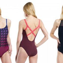 5 maudymosi kostiumėliai pagal figūros tipus: išryškins tavo privalumus