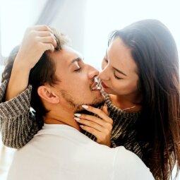 3 sakiniai apie tavo meilės pasaulį pagal Zodiaką: nusakys, kas tavęs laukia