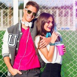 5 išvaizdos ypatybės, kurios iš karto atkreipia vaikinų dėmesį