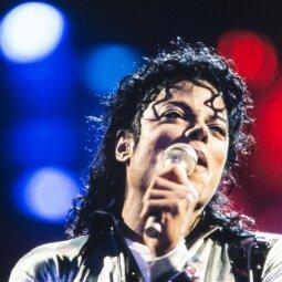 Tėtis ja didžiuotųsi! Michaelo Jacksono dukra suspindo nuotraukose (FOTO)