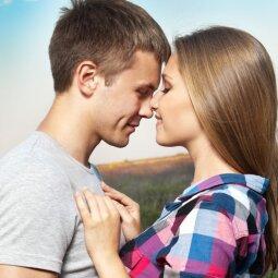 Grėsmingi santykių ženklai, kurių ignoruoti nevalia