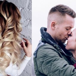 """6 šukuosenos variantai, kuriems vaikinai taria: """"Pamirškite juos!"""""""