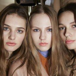 Gražių lūpų gidas: 7 patarimai, norinčioms turėti putlias ir sveikas lūpas