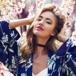 Makiažo atmintinė vasarai: 5 žingsniai, kurie gelbės atliekant tobulą makiažą