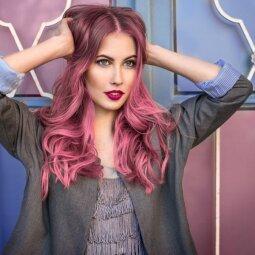 Nesilaikai šių plaukų priežiūros taisyklių? Tuomet sveikais plaukais negali džiaugtis