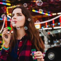 Tavo magiškas skaičius atskleis tikruosius 5 faktus apie tave