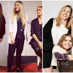 """3 jaunosios Lietuvos verslininkės, kurių gretose - Milita Daikerytė: """"Daryti klaidas galima. Svarbiausia - mokytis iš jų"""""""