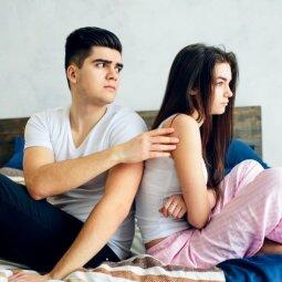 9 dalykai, kurių vaikinai neapkenčia bendraudami su mumis