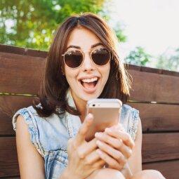 Jautiesi priklausoma nuo socialinių tinklų? Nepatikėsi, kur slypi priežastis
