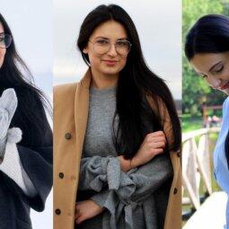 Pradedančioji Lietuvos tinklaraštininkė: yra 5 grožio priemonės, kurias atėjus pavasariui reikėtų turėti kiekvienai (FOTO)