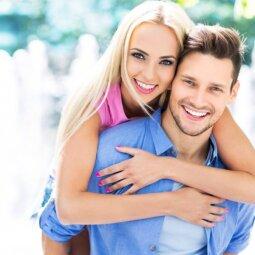 6 santykių klaidos, kurių turėtum vengti 2017 m.